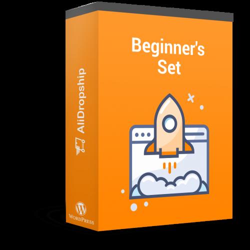Beginners-Set-min-500x500.png