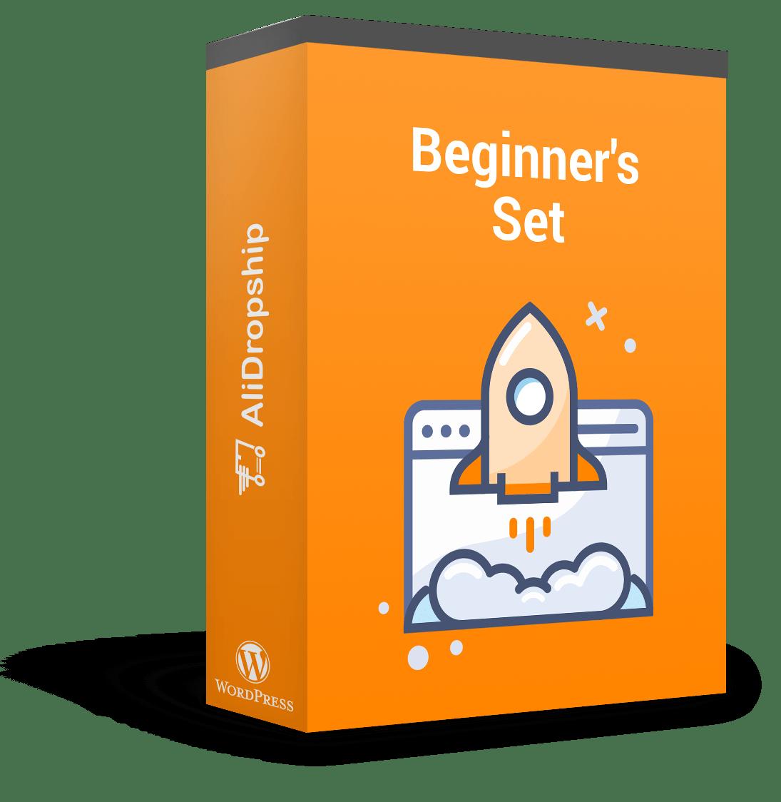 Beginner's Set