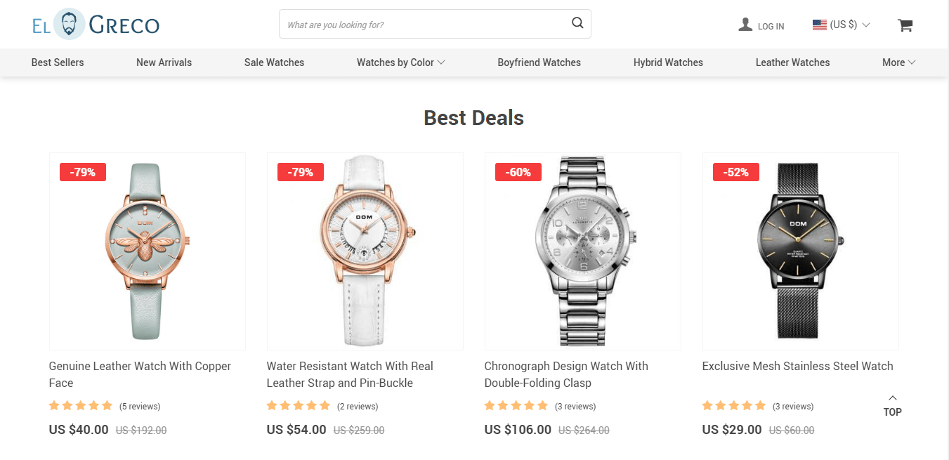 Best-Deals.png
