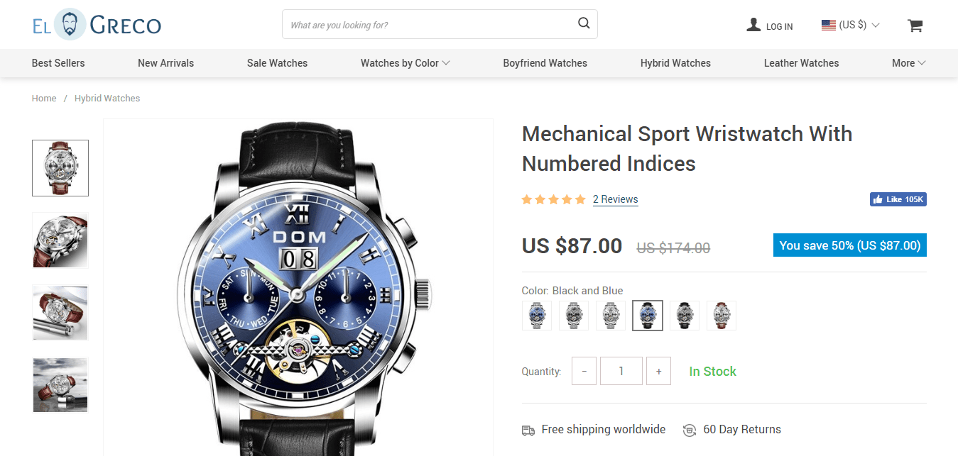 El-Greco-Product-Page.png