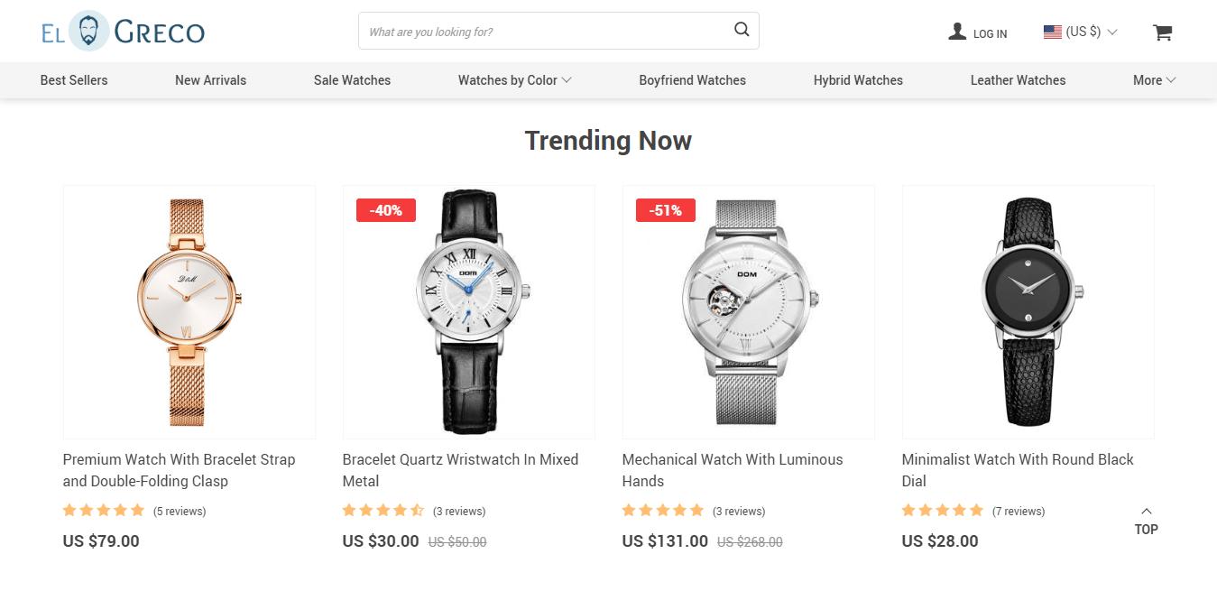 El-Greco-Trending-Now.png
