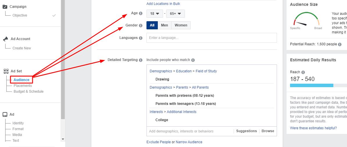 Facebook-Advertising-Target-Audience.png