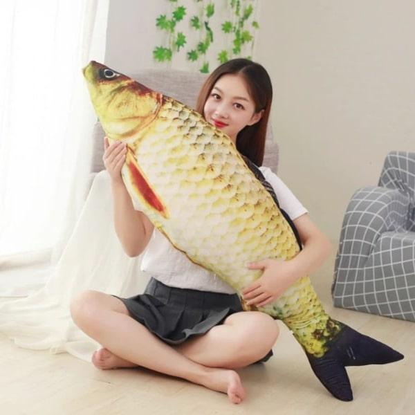 Fish-Pillow.jpg
