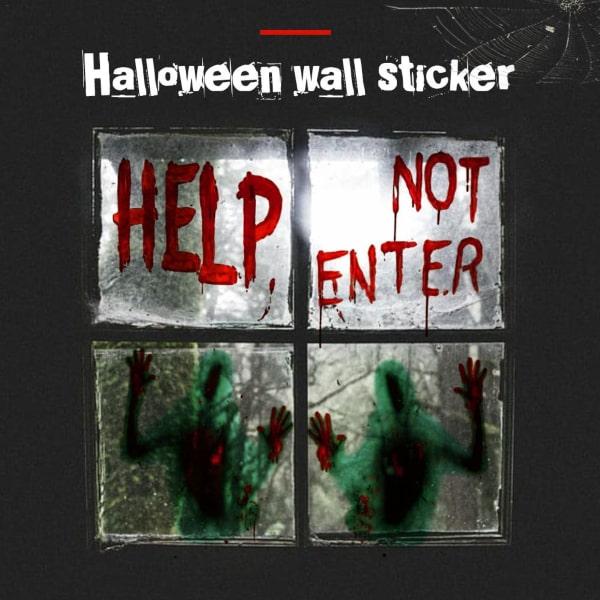 Halloween-Wall-Sticker.jpg