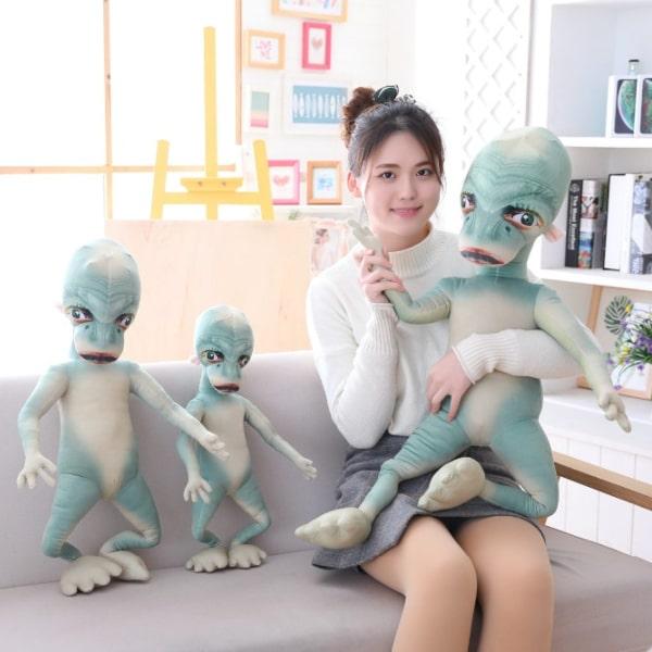 Plush-Alien.jpg