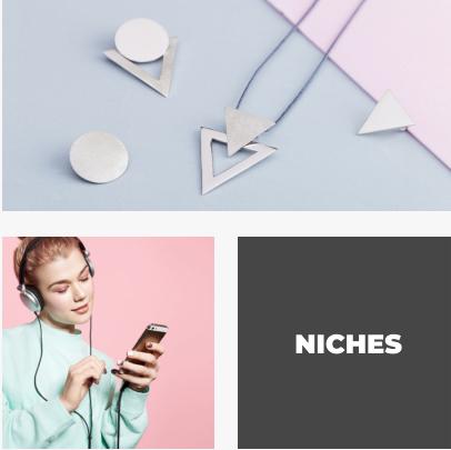 Profitable_Niches