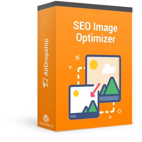 SEO-Image-Optimizer-for-thank-you-page.png