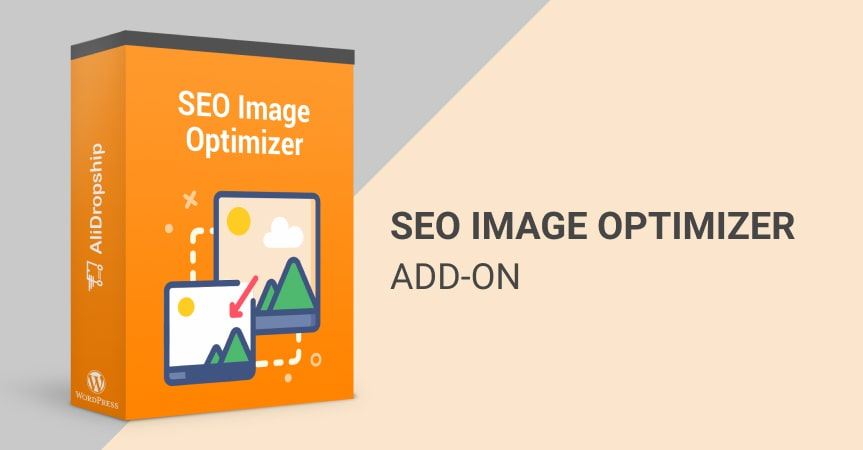 seo image optimization wordpress