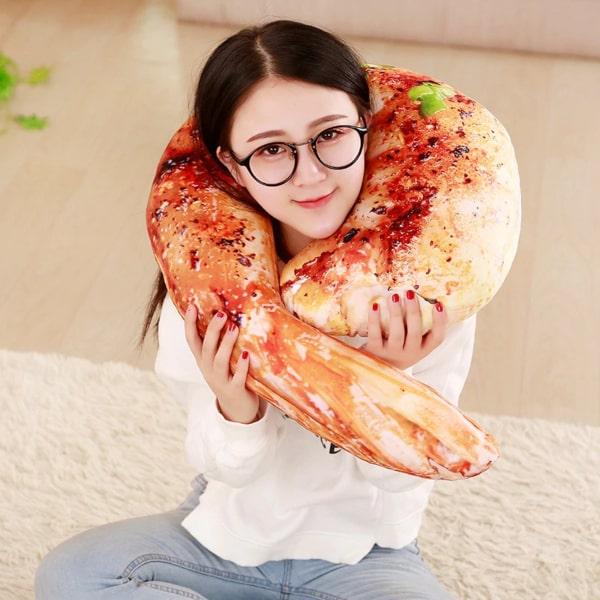 Shrimp-Pillow.jpg