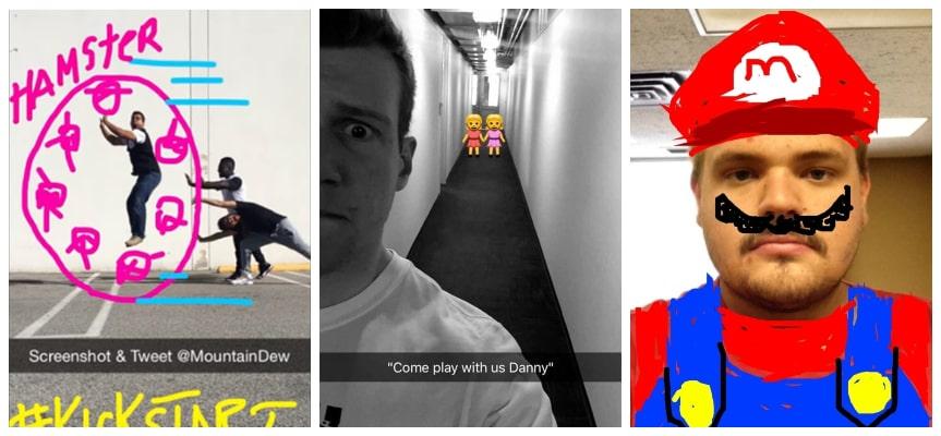 Snapchat-funny.jpg