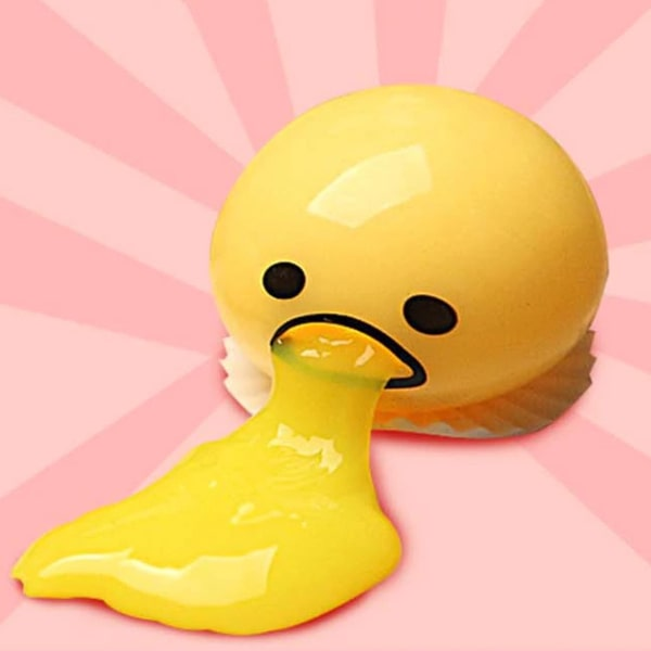 Vomiting-Egg-min.jpg