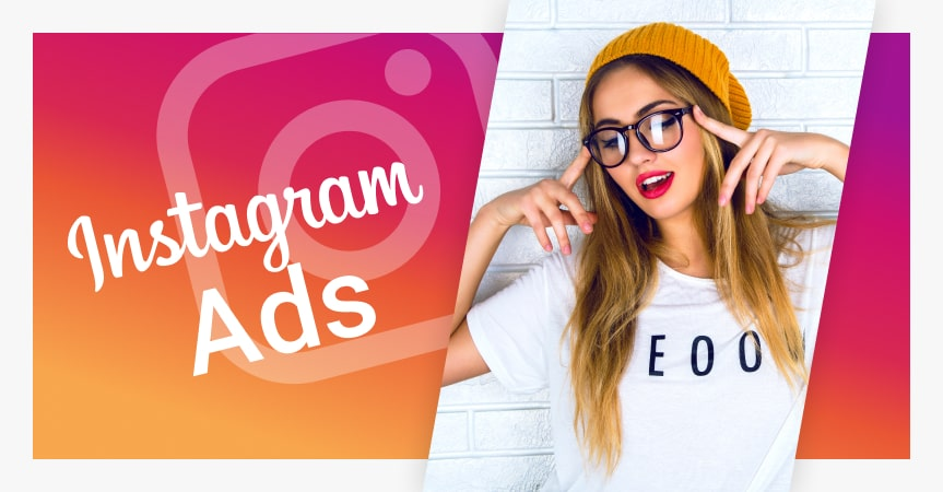 best instagram ads