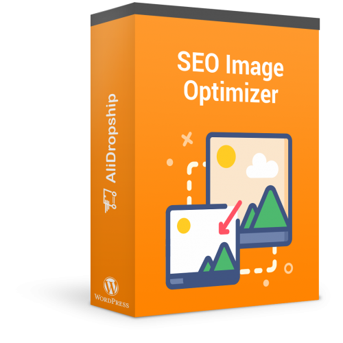 box_SEO-Image-Optimizer-500x500.png