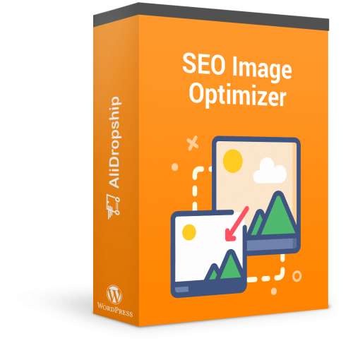box_SEO-Image-Optimizer-min-500x500.png