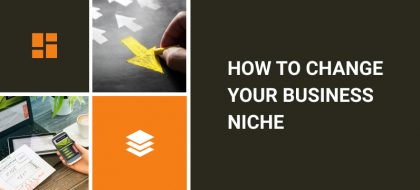 how-to-change-business-niche