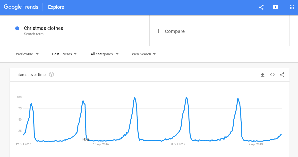 christmas-trends_3-min.png