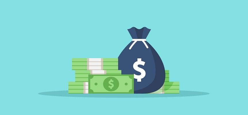 digital marketing expenses
