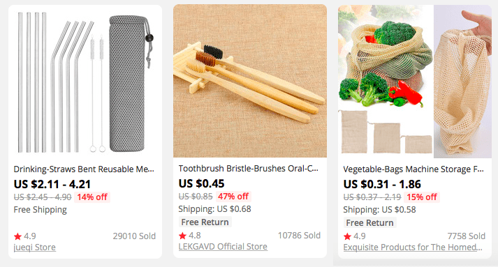 eco-friendly-lifestyle-products.png