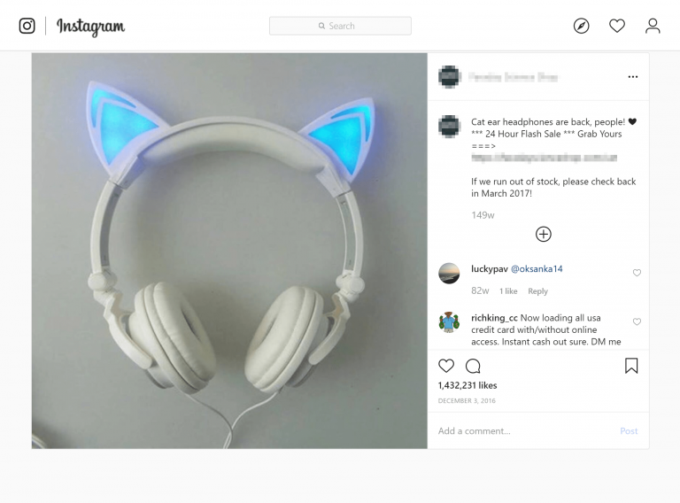 instagram-ads-example-01-min-768x568.png