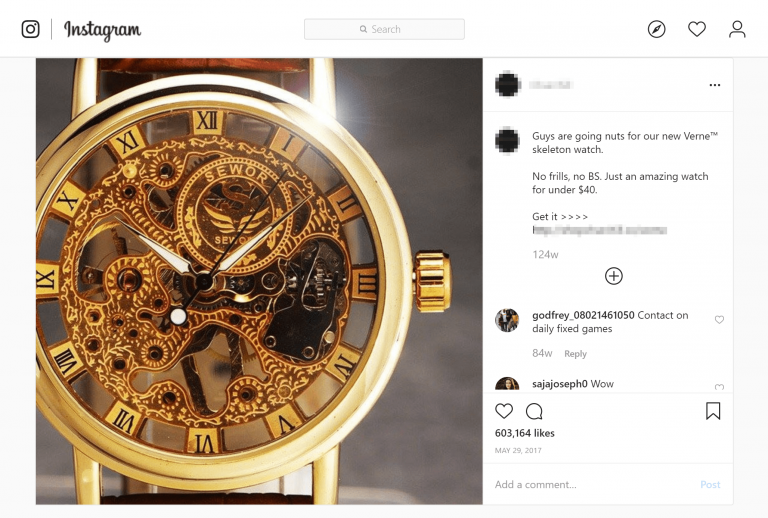 instagram-ads-example-05-min-768x518.png