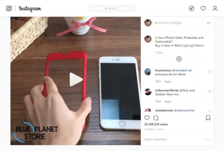 instagram-ads-example-06-min-768x518.png