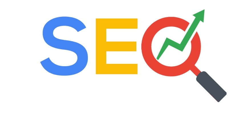 Search engine optimization can be used to generate leads.