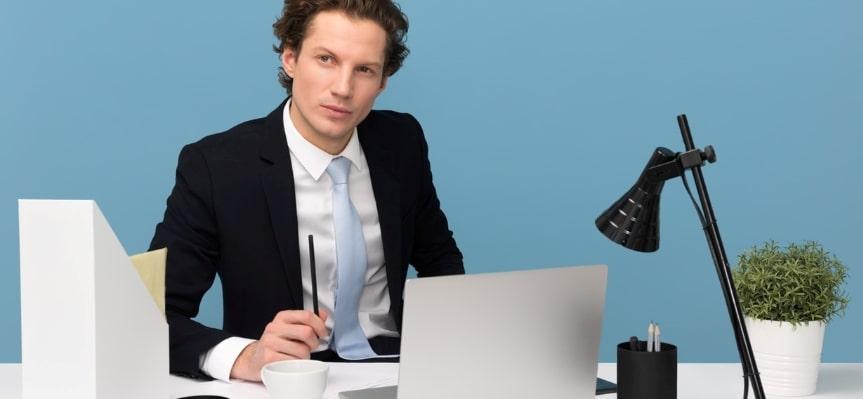part-time-business-min.jpg