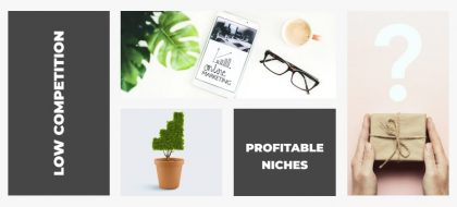 profitable-niches-with-low-competition_01-min-420x190.jpg