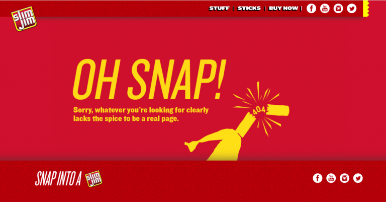 41-slimjim-768x401.png