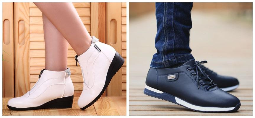 Dropshipping-shoes.jpg