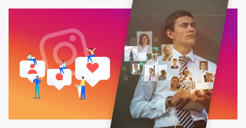 Instagram Engagement Groups: Boost Your Reach With Other Small Businesses