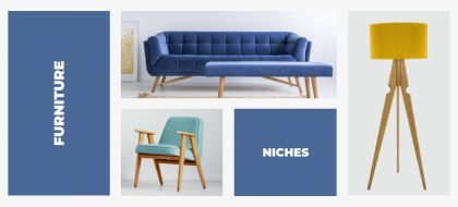 What-To-Know-About-Furniture-Dropshippers__01-min-420x190.jpg