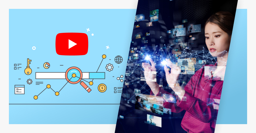 YouTube Keyword Research Methods And Tools