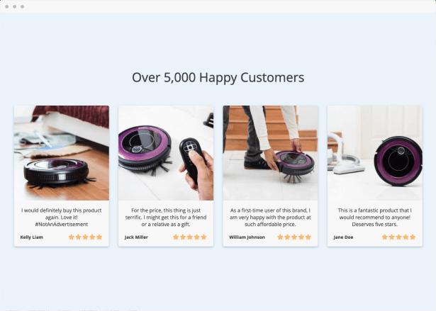 customer-reviews-picasso-alidropship.png