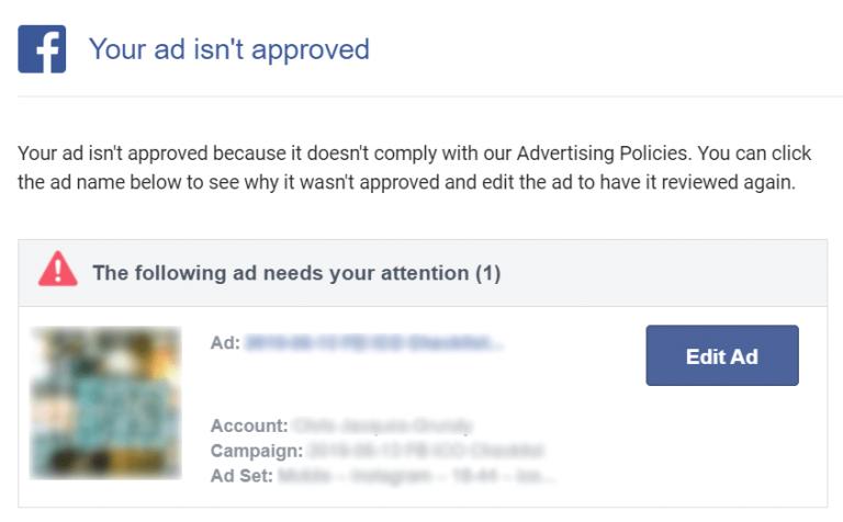 facebook-ad-mistake-768x476.png
