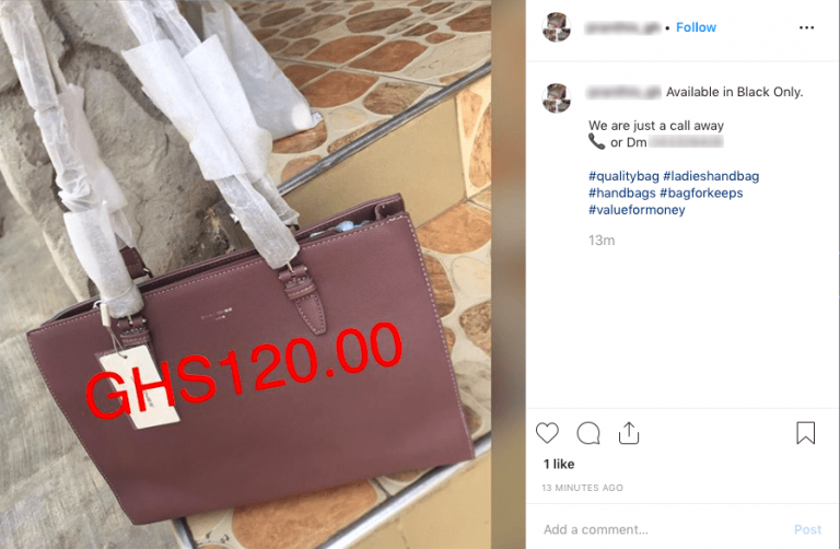 instagram-ad-mistake-768x502.png