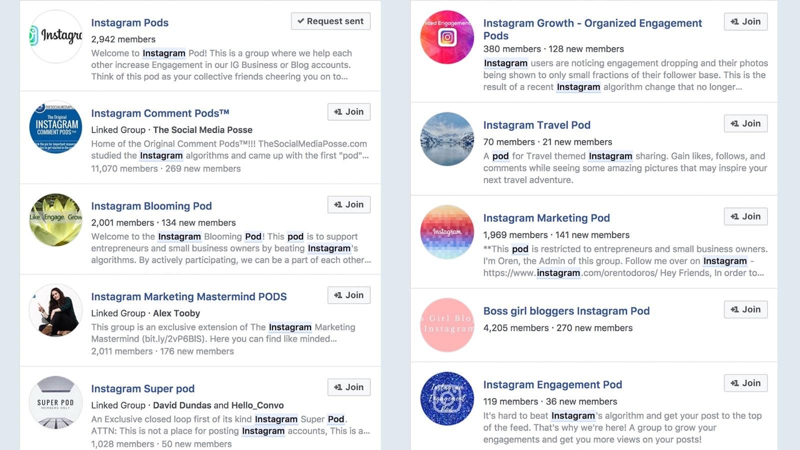 instagram-engagement-groups-1.jpg
