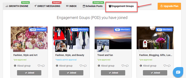 instagram-engagement-groups-3.png