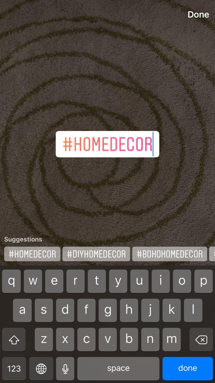 instagram-hashtags-in-story.jpg