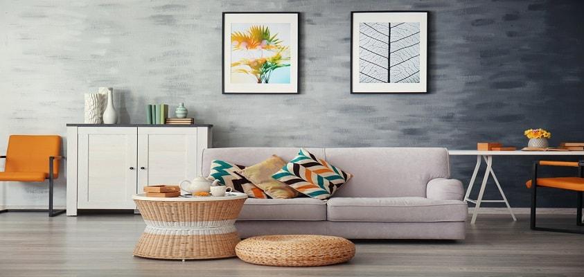 reselling furniture