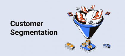 2.-Customer-Segmentation-single-420x190.jpg