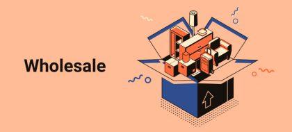 3.-Wholesale-single-420x190.jpg