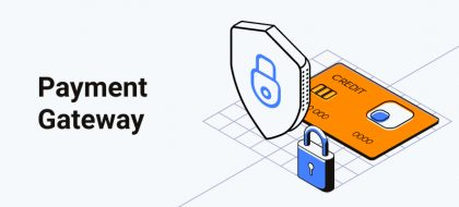 4.-Payment-Gateway-single-420x190.jpg