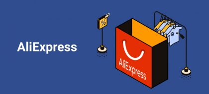 5.-AliExpress-single-420x190.jpg