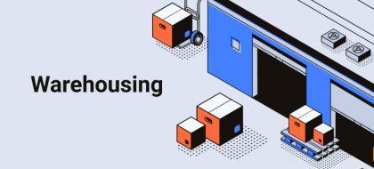 7.-Warehousing-single-420x190.jpg