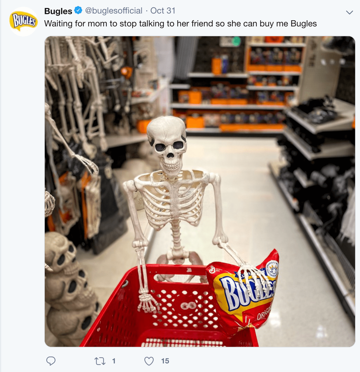 Bugles-funny-tweets-3.png