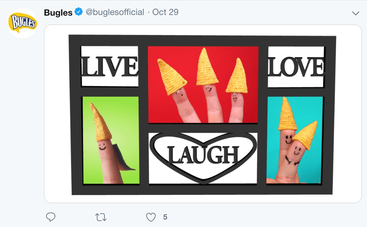 Bugles-funny-tweets-4.png