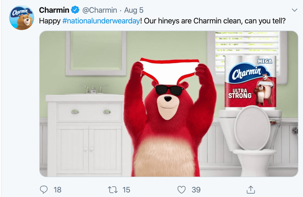 Charmin-funny-tweets-4.png