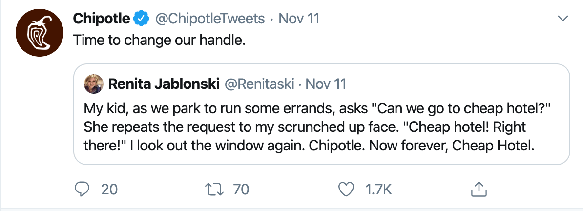 Chipotle-funny-tweets-4.png