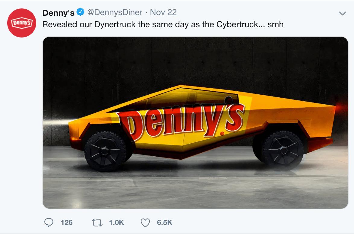 Dennys-funny-tweets-2.png